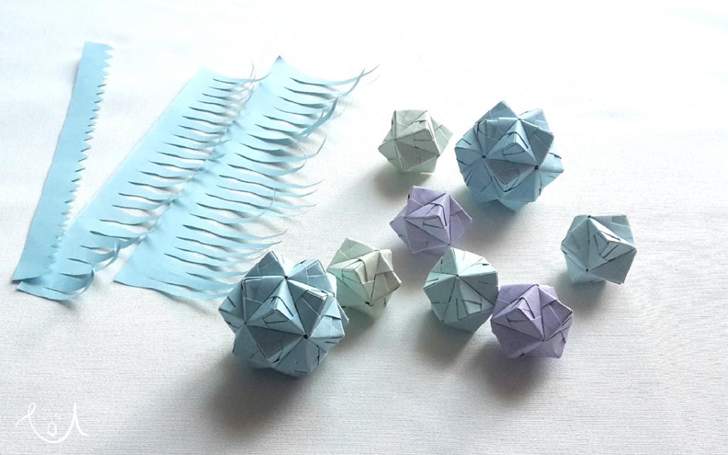 baner-origami