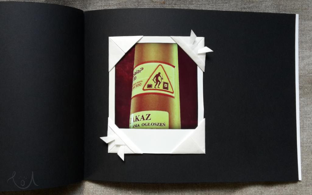 Trzy sposoby na umieszczanie zdjęć w samorobnym albumie